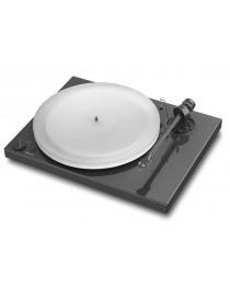 Gramofon PRO-JECT AUDIO SYSTEMS 1-XPRESSION...