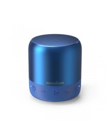 Głośnik Bluetooth SOUNDCORE MINI 2 Blue