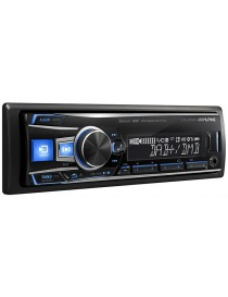 Radio USB/Bluetooth ALPINE UTE-93DAB