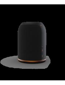 Głośnik Bluetooth JAYS s-Living One CZARNY