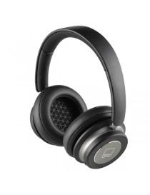 Słuchawki Bluetooth DALI iO 4 IRON BLACK
