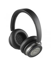 Słuchawki Bluetooth DALI iO 6 IRON BLACK