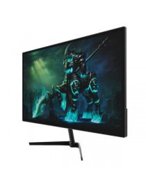 Monitor gamingowy MILLENIUM MD 24 Pro