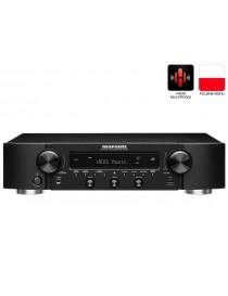 Amplituner stereofoniczny MARANTZ NR1200 CZARNY