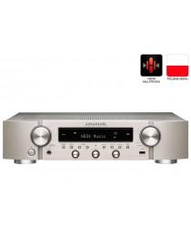 Amplituner stereofoniczny MARANTZ NR1200...