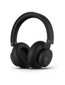 Słuchawki Bluetooth JAYS q-Seven Wireless