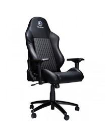 Fotel gamingowy MILLENIUM MC 2