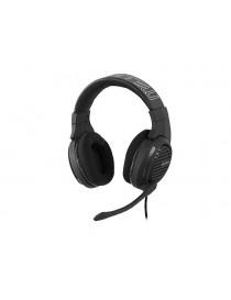 Słuchawki gamingowe MILLENIUM MH2