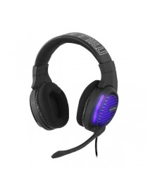Słuchawki gamingowe MILLENIUM MH2 Advanced