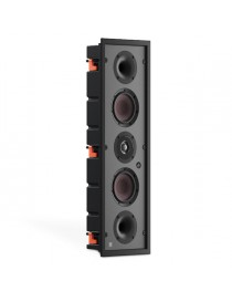 Głośnik instalacyjny DALI PHANTOM M-250