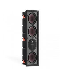 Głośnik instalacyjny DALI PHANTOM M-375