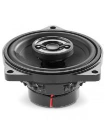 Głośnik Coaxialny FOCAL CAR IC BMW 100