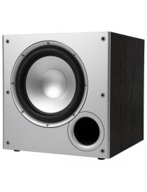 Subwoofer POLK AUDIO PSW 10E