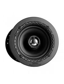 Głośnik instalacyjny DEFINITIVE TECHNOLOGY DI 4.5R