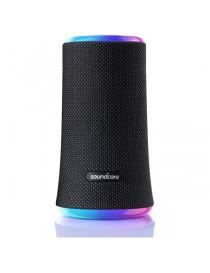 Głośnik Bluetooth SOUNDCORE FLARE II
