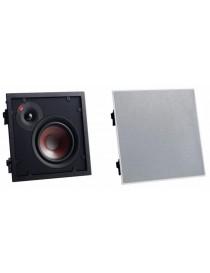 Głośnik do montażu w ścianie DALI PHANTOM LEKTOR