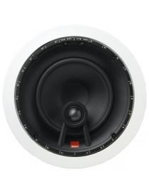 Głośnik do montażu w suficie DALI PHANTOM...