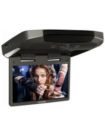 Monitor podsufitowy z USB/SD ALPINE TMX-310U