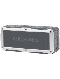 Bluetooth speaker KRÜGER&MATZ DISCOVERY (KM0523)