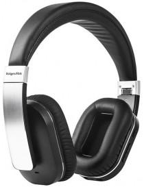 Over-ear Headphones KRÜGER&MATZ F5A