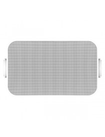 Maskownica SONOS Grille Outdoor