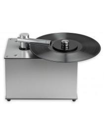 Maszyna czyszcząca PRO-JECT AUDIO SYSTEMS VC-E INT