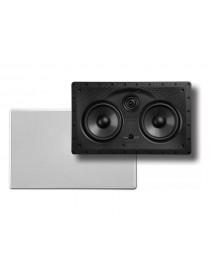 Głośnik do montażu w ścianie POLK AUDIO 255c-LS