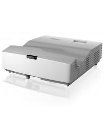 Projektor do rozrywki domowej OPTOMA HD35UST