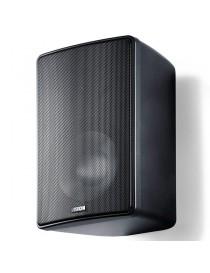 Głośnik uniwersalny CANTON PLUS XL.3 CZARNY