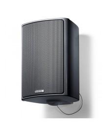 Głośnik uniwersalny CANTON PRO XL.3 CZARNY