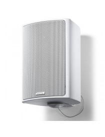 Głośnik uniwersalny CANTON PRO XL.3 BIAŁY