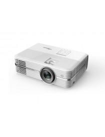 Projektor do rozrywki domowej OPTOMA UHD380X