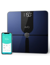 Waga inteligentna EUFY Smart Scale P1