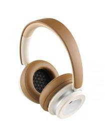 Słuchawki Bluetooth DALI iO 6 CARMEL WHITE