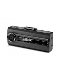 Zaawansowana kamera samochodowa z Wi-Fi ALPINE...