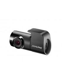 Tylna kamera dodatkowa do DVR-C320S ALPINE...