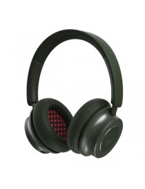 Słuchawki Bluetooth DALI iO-4 ARMY GREEN