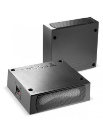 Subwoofer FOCAL CAR ISUB TWIN