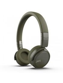 Słuchawki bezprzewodowe JAYS x-Seven Wireless...