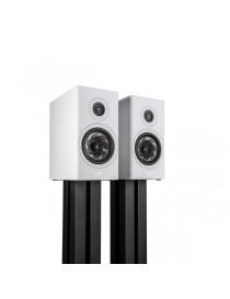 Kolumna głośnikowa podstawkowa POLK AUDIO...