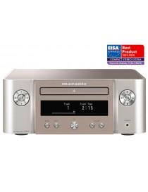 MCR612 Amplituner stereo CD DAB+ MARANTZ MELODY...