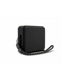 Głośnik Bluetooth WILSON ONE xD