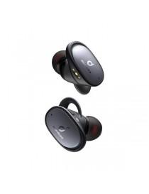 Słuchawki bezprzewodowe SOUNDCORE LIBERTY 2 PRO...