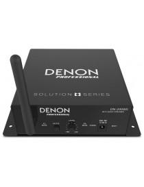 Streamer audio Wi-Fi DENON PRO DN-200WS