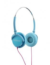 Słuchawki nauszne HED KANDI PURE KANDI BLUE PINK