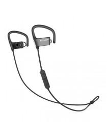 Słuchawki bezprzewodowe SOUNDCORE ARC