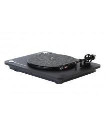 Gramofon ELIPSON CHROMA 200 RIAA BT