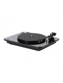 Gramofon ELIPSON CHROMA 400 RIAA BT BLACK LACQUER