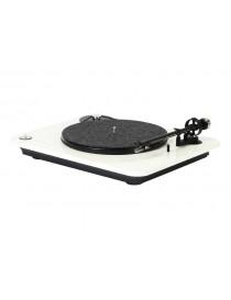 Gramofon ELIPSON CHROMA 400 RIAA WHITE LACQUER