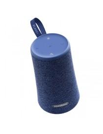 Głośnik Bluetooth SOUNDCORE FLARE+ BLUE